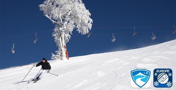 App per sciare - Skiinfo.it, Navionics Sk