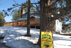 Big Bear CA Hostel - The Big Bear Hostel