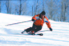 Michigan's Crystal Mountain Ends Season With Great 2014 Specials