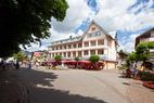 Hotel Mohren - ©Hotel Mohren