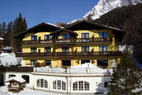 Best Ramsau am Dachstein Hotels