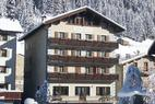 Best Santa Caterina Valfurva Hotels