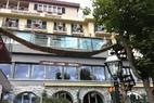 Maerchenhotel Bellevue - ©from tripadvisor.com