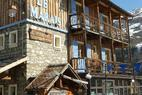 Best Tignes Hotels