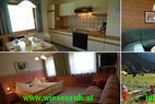 Gästehaus Wiesenruh Ferienwohnungen/Appartements