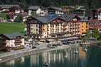 Best Achensee - Pertisau Hotels