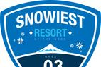 Snowiest Resort of the Week 3/2015: Dużo puchu w Europie - ©skiinfo.de