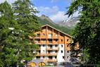 Residence LVR L'Ecrin des Neiges - ©from tripadvisor.com