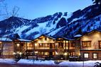 Best Hotels in Aspen / Snowmass