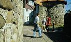 Osterode - ©Harzer Tourismusverband
