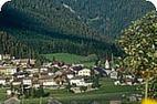 Schnann - ©TVB St. Anton am Arlberg