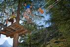 Forest Fun Park - ©Marc Weiler