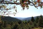 Ferienregion Oberhof