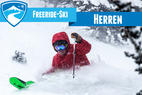 17 Freeride-Ski im Test: Die breitesten Ski für den tiefsten Powder! - ©Liam Doran   Skiinfo   OnTheSnow