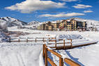 Wyndham Park City - ©Wyndham Park City