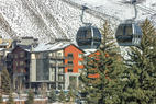 Wyndham Resort at Avon - ©Wyndham Beaver Creek