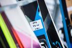 OTS Ski Test stats - OnTheSnow leg-breaking stats: 18