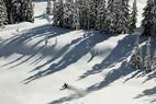 Vail Resorts kauft Skigebiet Whistler für eine Milliarde Euro - ©Coast Mountain Photography