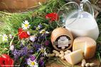 Auf den Spuren der Tiroler Genussrouten: Kulinarische Tourentipps im Zillertal - ©ErlebnisSennerei Zillertal