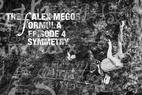 The Alex Megos Formula | Episode 4/4 - Symmetry