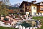 Najlepsze hotele: Cavalese - Alpe Cermis