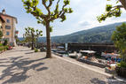 Best Mottarone Hotels