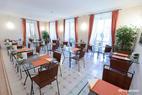 Best Monte San Primo Hotels