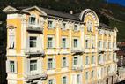 Scala Stiegl Hotel - ©from tripadvisor.com