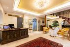 Hotel Garni Aster - ©from tripadvisor.com