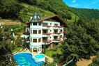 Sittnerhof Hotel - ©from tripadvisor.com