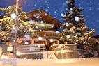 Hotel le Caribou - ©from tripadvisor.com