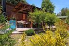 Camping Argegna - ©from tripadvisor.com