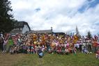 Rodinný festival Medvedie dni už tento víkend