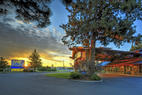 Shilo Inn Suites Hotel - Bend - ©from tripadvisor.com