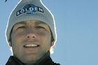 Skisport im Wandel - ©Sölden
