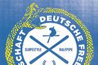Deutsche Freeski Meisterschaften: Slopestyle und Halfpipe auf dem Kaunertaler Gletscher - ©Kaunertal