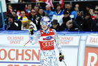 Weltcup-Finale Lenzerheide: Mancuso gewinnt Abfahrt, Riesch verliert Gesamtführung - ©Alain GROSCLAUDE/AGENCE ZOOM