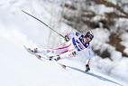 Ski Weltcup in Chamonix: Walchhofer mit Bestzeit - ©Alain GROSCLAUDE/AGENCE ZOOM