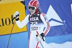 Weltcup Short-News: Janka kommt zurück, Albrecht bricht ab, Marmottan verletzt - ©Francis BOMPARD/AGENCE ZOOM