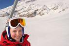 Ski Cross: Julia Manhard hört auf - ©Alexandra Grauvogl
