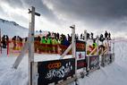 Coop Ski Cross Tour 2009/2010 - ©Christian Egelmair