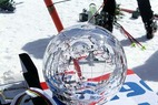 Sieben deutsche Athleten beim Skicross-Weltcup in Flaine - ©www.skicross.cz