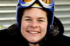 Ski-Damen zum Abschluss in Aspen zu Gast - ©G. Löffelholz / XnX GmbH