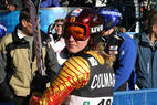 Das war die Junioren Ski-WM in Bardonecchia - ©G. Löffelholz / XnX GmbH