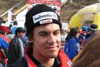Viletta und Hofer komplettieren Swiss-Ski-Team - ©XNX GmbH