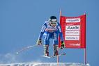 Ski-Weltcup - Sandro Viletta wechselt zu Salomon - ©Swiss-Ski