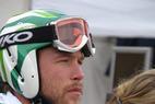 US Ski-Team benennt Kader für den Winter 2008/2009 - ©XNX GmbH