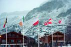 Riesenslalom von Val d'Isere nach Alta Badia verlegt - ©XNX GmbH