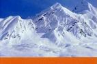 Mehrperspektivität im alpin Skisport - ©Vdm Verlag Dr. Müller