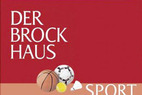 Der Brockhaus Sport - ©Brockhaus, Mannheim